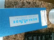 BENCHMADE Pocket Knife 585